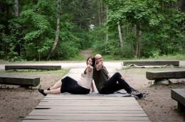 frejer fotografija (11)