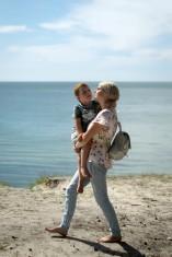 frejer fotografija (13)