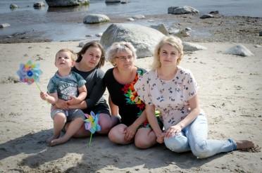 frejer fotografija (49)