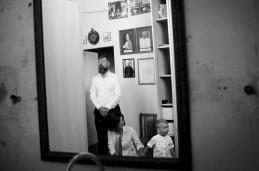 Frejer fotografija jb (21)